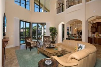 142 Hollyhock Ct, Marco Island (APM Homes)2