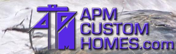 apm custom home logo3