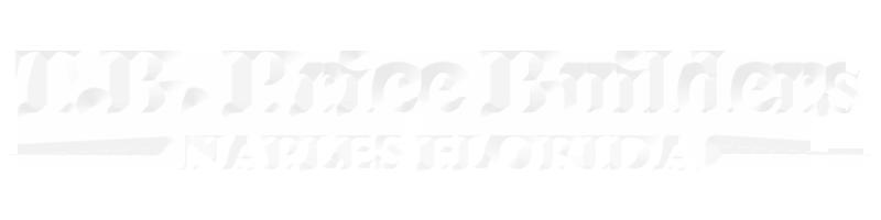 tbprice logo